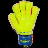 Reusch Serathor Deluxe G2 Palm