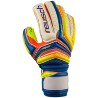 Reusch Serathor Deluxe G2 Backhand