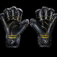 ExoShield Gladiator Legend Soccer Glove