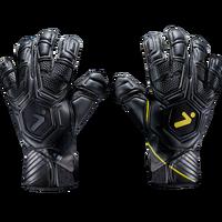 ExoShield Gladiator Legend Goalkeeper Glove