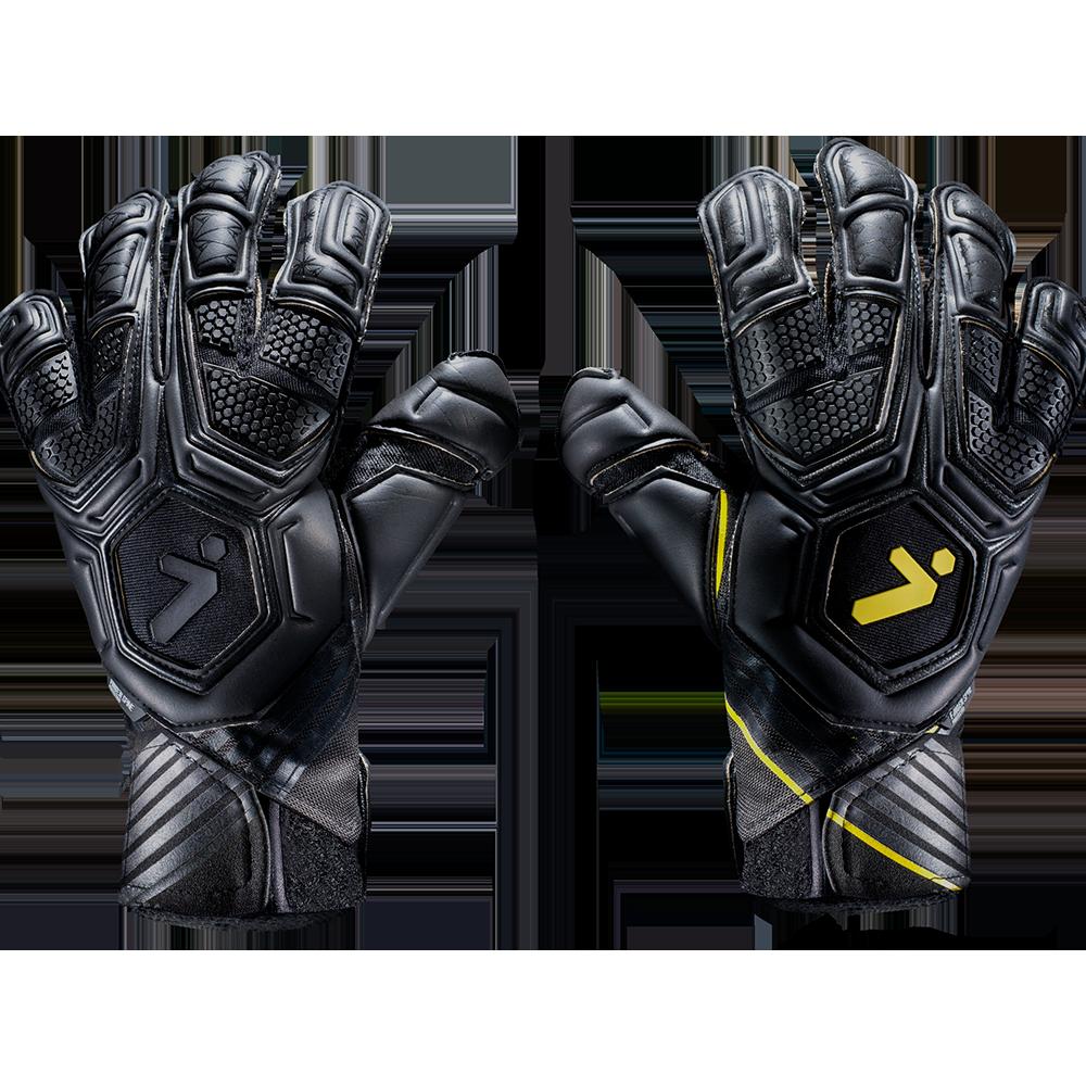 Storelli ExoShield Gladiator Legend Goalkeeper Glove