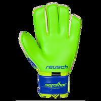 Reusch Serathor Prime G2 Ortho Tec