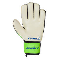 Durable R2 Reusch Goalie Glove