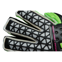 adidas Ace Zones Ultimate backhand