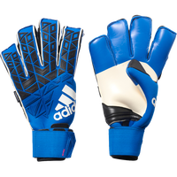 Adidas Ace Trans FS Pro Goalkeeper Glove
