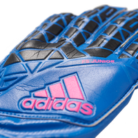 Adidas Fingersave Goalie Glove