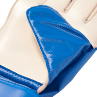 Adidas Fingersave Goalkeeper Glove