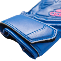 Adidas Fingersave Gloves