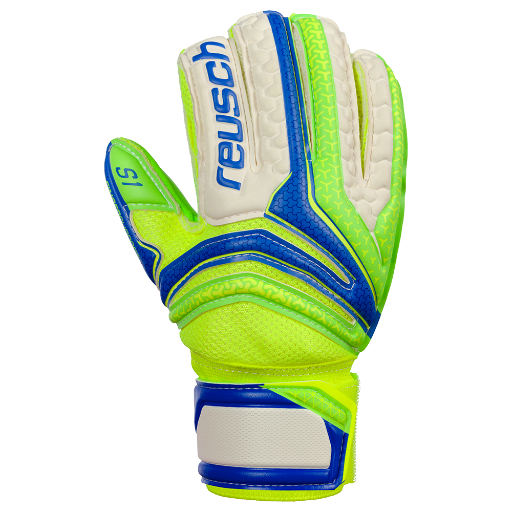 Reusch Youth Goalie Glove