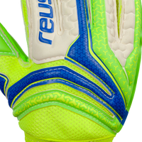 Reusch kids goalie glove