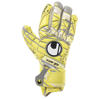 Uhlsport Goalkeeper Glove
