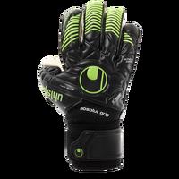 Uhlsport Soccer Glove
