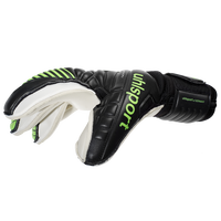 Uhlsport Soccer Goalkeeper Glove