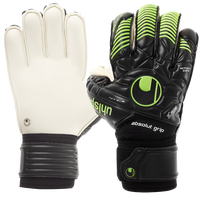 Uhlsport Emilinator Absolutgrip Bionk+ Goalkeeper Glove