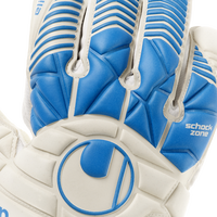 Uhlsport Goalie Glove