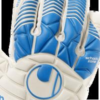 Uhlsport Goalie Glove