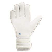 Uhlsport Game Keeper Glove