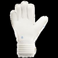 Uhlsport Game Keeper Glove