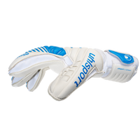 Uhlsport Goalkeeper Glove on Keeperstop and Amazon