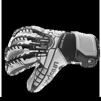 Uhlsport Bionik Finger Protection