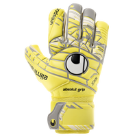Uhlsport Half Negative Glove