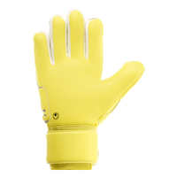 Uhlsport Absolutgrip Latex