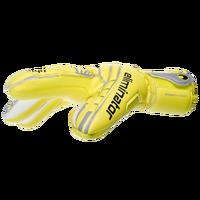 Uhlsport Glove