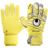 Uhlsport Eliminator Absolutgrip HN