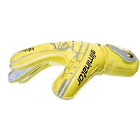 Uhlsport Flat Palm Goalkeeper Glove