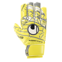 Youth Goalie Glove with finger protection