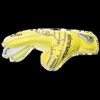 Uhlsport junior goalkeeper glove