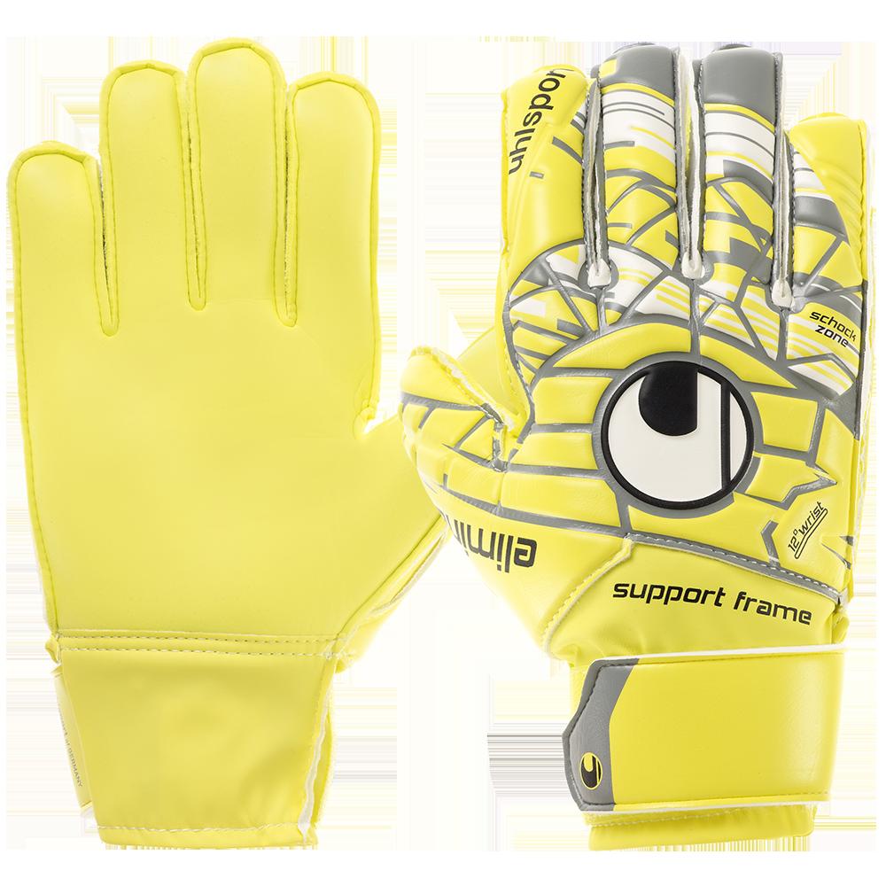 Uhlsport Eliminator Soft SF Junior Goalkeeper Glove