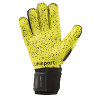 Uhlsport Supergrip Glove