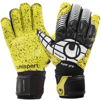Uhlsport Eliminator Supergrip Bionik+