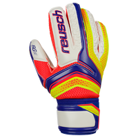 New Reusch Serathor Soft Grip Glove