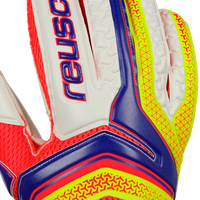 Reusch SG Glove