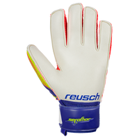 Practice or game goalkeeper glove on sale.