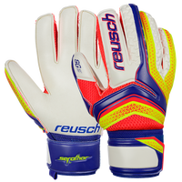Reusch Serathor SG Goalkeeper Glove