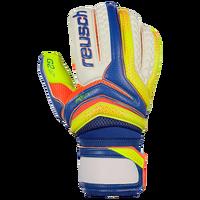 New Reusch Glove Glove