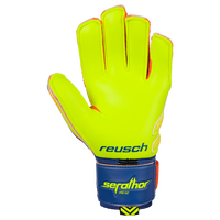 Reusch G2 All Weather Game Glove