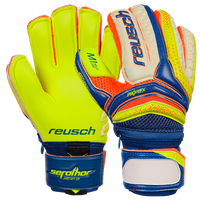 Reusch Serathor Pro M1 Ortho Tec Junior