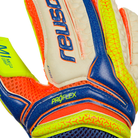 New Reusch Serathor M1 Junior