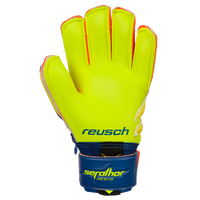 Reusch youth all weather game goalie glove