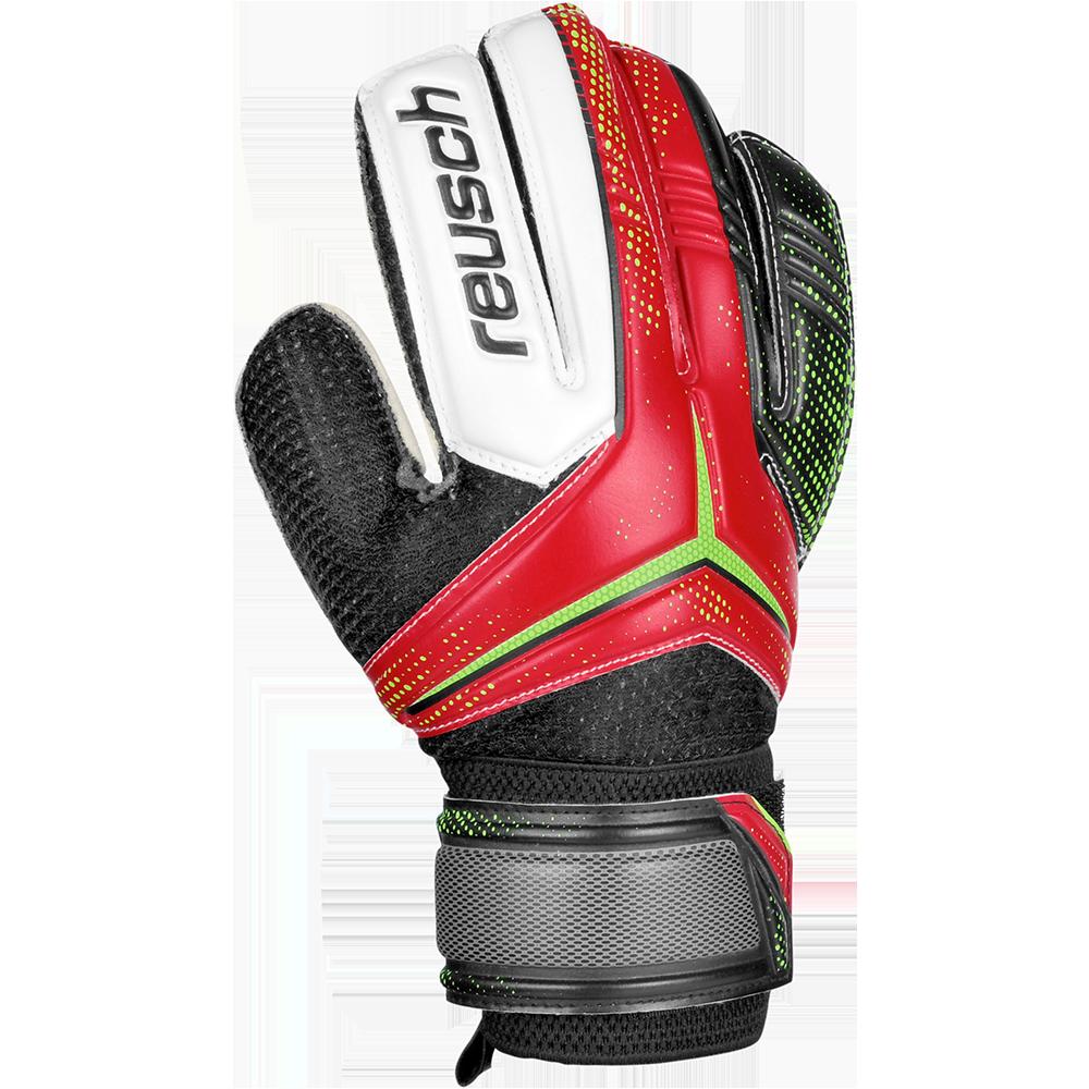Jr soccer glove