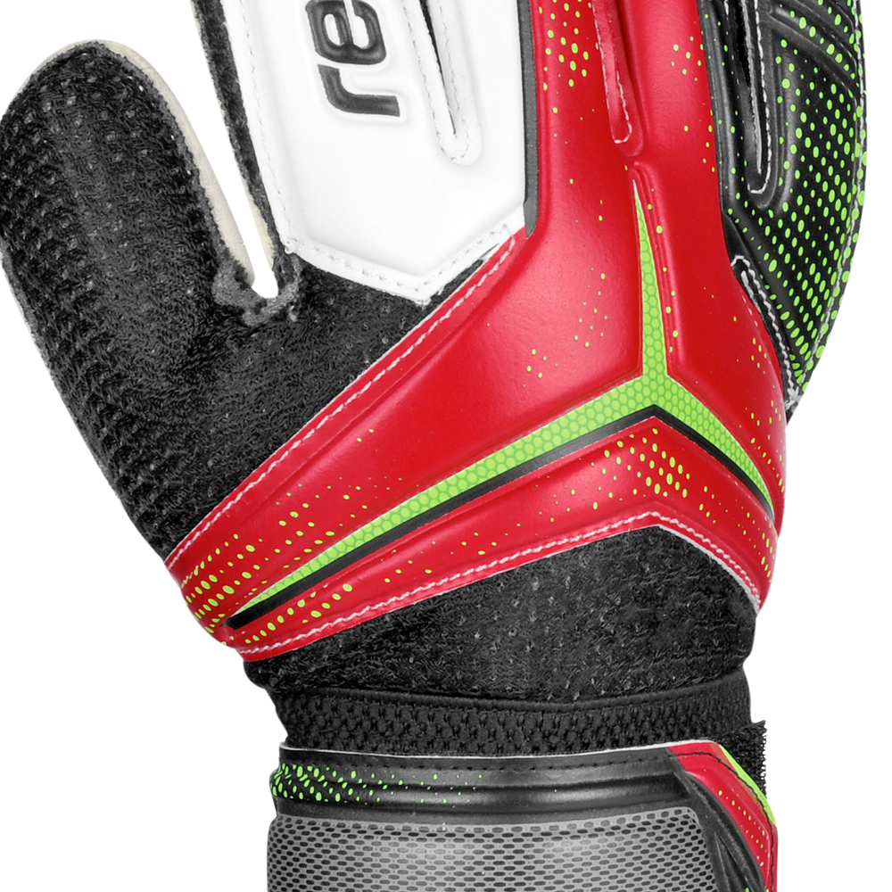 Youth Goalkeeper Glove