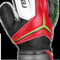 Youth Goalkeeper Glove