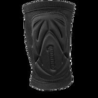Reusch Knee Protector Deluxe
