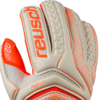 Reusch Serathor G2 Evo goalkeeper glove
