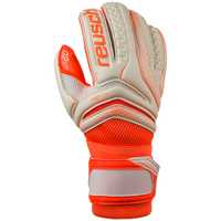 Reusch Serathor Evolution Soccer Glove