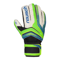 Reusch Serathor Glove design